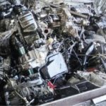 usa_Scrap-Aluminum-Engines-from-Japanese-Used-Cars-300x214