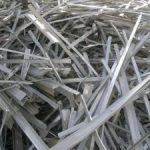 usa_aluminum6063-300x225
