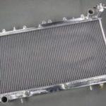 usa_aluminumradiatorclean-300x223
