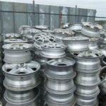 usa_aluminumwheels-300x225