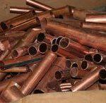usa_copper1-300x146