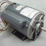 usa_electricmotor-300x225