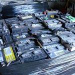 usa_scrapbatteries1-1-300x225