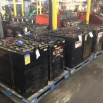 usa_steelcasebattery-300x225