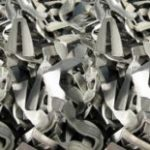 usa_titanium-300x155
