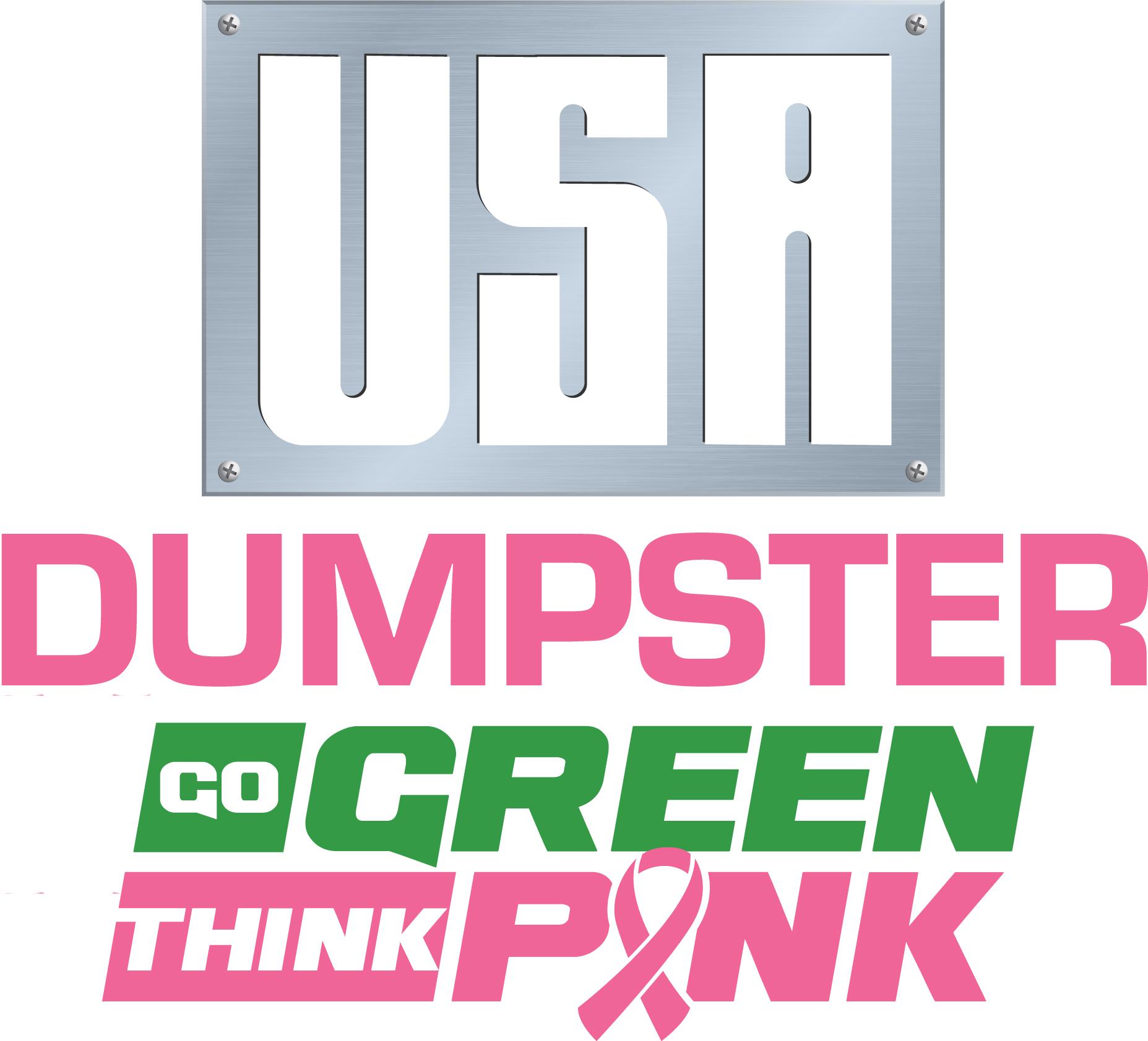 US_Dumpster_V1