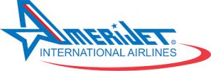 amerijet logo
