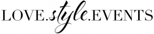 love_style_events_logo